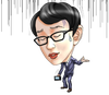㊗BIGLOBE旬感ランキング☆フレーズ #ポケモンGO 、 #FF14 が、検索で急上昇な訳を知りたいですね。