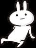 ♨8月6日、Yahoo!急上昇ワード☆沸騰ワードの #ガトリン 、 #ua 、この意味知っていました?