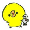 ★8月6日、、Googleトレンド☆キーワードの #ウツボカズラ と #おばたのお兄さん が、検索で急上昇な訳を知りたいですね。
