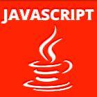 ワードプレスの記事のなかで、javascriptを使いたい!