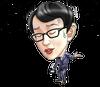 ㊗BIGLOBE旬感ランキング☆キーワードの #お台場 、 #海老蔵 について、学習しましょう。