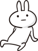 ⛳7月23日、はてな注目キーワード☆沸騰ワードの #ビックカメラ 、 #メイドインアビス 、この意味知っていました?